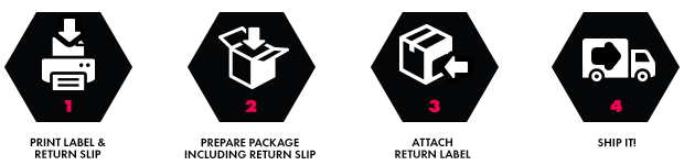 return-exchange-policy-shop-at-kei-instructions